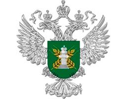 По предписанию Управления юридическое лицо в Бирилюсском районе провело карантинное фитосанитарное обеззараживание земельного участка
